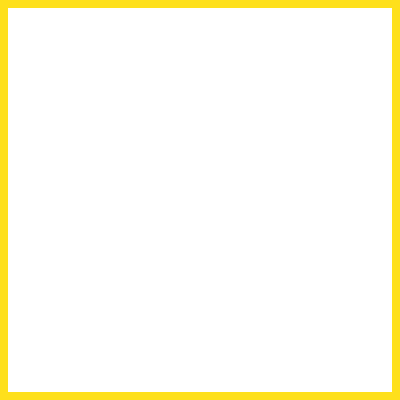 west-end-coffee-bar-logo